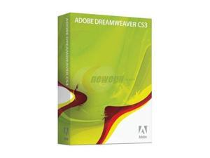 dreamweaver cs3 download free full version