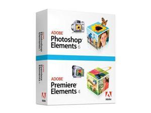 photoshop elements premiere elements