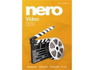 Nero Video 2018 - Download