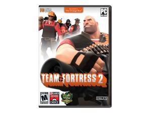 Team Fortress 2 PC Game