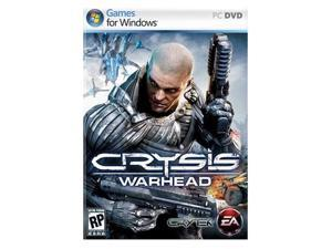 Crysis: Warhead PC Game