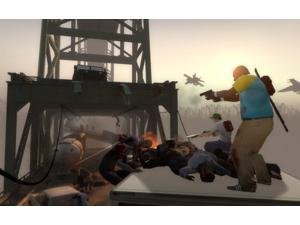 Left 4 Dead 2 PC Game
