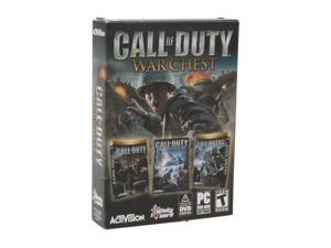Call of Duty: War Chest PC Game