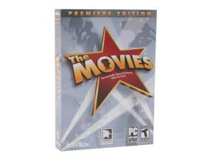 The Movies Collector's Edition PC Game