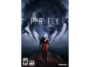 Prey Xbox One [Digital Code]