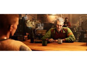 Wolfenstein II: The New Colossus Xbox One [Digital Code]