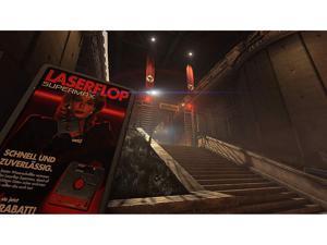 Wolfenstein: Youngblood - PC