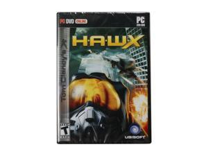 H.A.W.X. PC Game