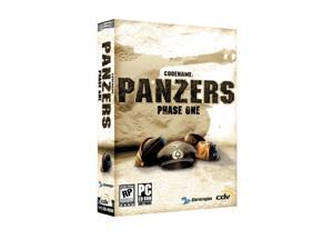 Codename: Panzers Phase One PC Game