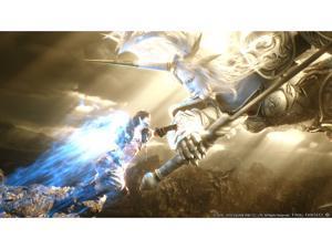 Final Fantasy XIV: Shadowbringers - Standard Edition PC [Game Download]