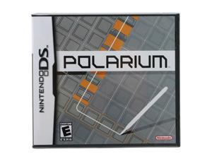 Polarium game
