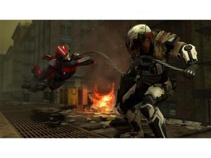 XCOM 2: War of the Chosen [Online Game Code]