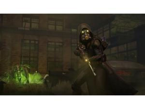 XCOM 2: War of the Chosen Xbox One [Digital Code]