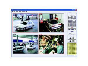 AXIS Camera Station - Single Camera Additive License