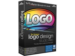 SummitSoft Logo Design Studio Pro - Download