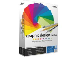 SummitSoft Graphic Design Studio - Download