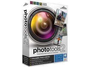 SummitSoft Photo Tools 2 - Download