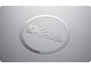 DELL $200.00 Gift Card (Email Delivery)