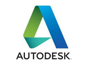 Autodesk AutoCAD Inventor LT Suite 2017 - New Subscription ( 2 years ) + Advanced Support - 1 additional seat - commercial - VCP, Single-user - Win