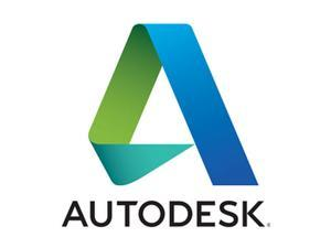 Autodesk AutoCAD Inventor LT Suite 2017 - New Subscription ( 3 years ) + Advanced Support - 1 additional seat - commercial - VCP, Single-user - Win