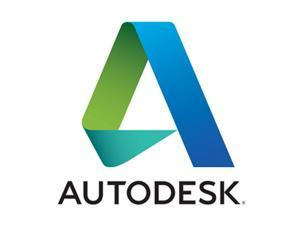 Autodesk AutoCAD Revit LT Suite 2017 - New Subscription ( 2 years ) + Advanced Support - 1 seat - commercial - VCP, ELD, Single-user - Win