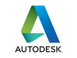 Autodesk AutoCAD Revit LT Suite 2017 - New Subscription ( 3 years ) + Advanced Support - 1 seat - commercial - VCP, ELD, Single-user - Win