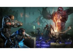 Gears 5 Xbox One / Windows 10 [Digital Code]