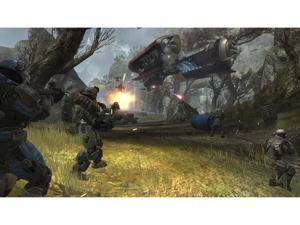 Halo: The Master Chief Collection Windows 10 [Digital Code]