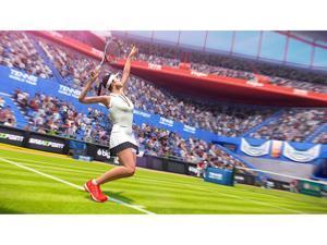 Tennis World Tour - PC