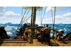 Sea of Thieves Xbox One / Windows 10 [Digital Code]