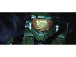 Halo: the Master Chief Collection XBOX One [Digital Code]