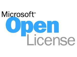 Microsoft Visual Studio 2015 Professional - License - 1 User