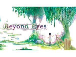 Beyond Eyes [Online Game Code]