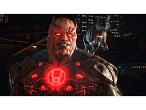 Injustice 2 [Online Game Code]