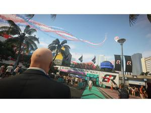 HITMAN 2 [Online Game Code]