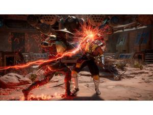 Mortal Kombat 11 Xbox One [Digital Code]