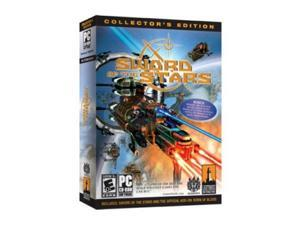 Sword of the Stars Collector's Edition PC Game
