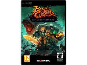 Battle Chasers: Nightwar - PC