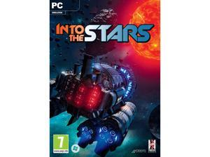 Into the Stars - Digital Deluxe [Online Game Code]
