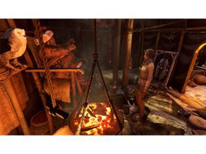 Syberia 3 - Standard Edition [Online Game Code]