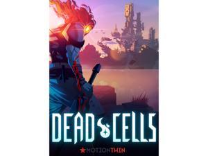 Dead Cells Xbox One [Digital Code]