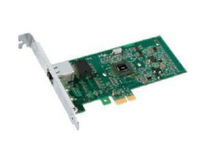 Intel EXPI9400PT 10/ 100/ 1000Mbps PCI-Express Gigabit Copper Connection for Servers - OEM