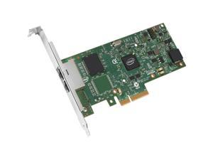 Intel Ethernet Server Adapter I350-T2 - OEM