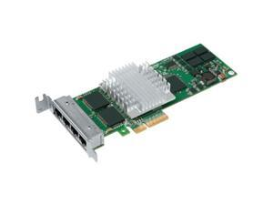 Intel PCI-Express Network Adapter