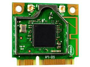 Intel 135 Mini PCI Express Wireless Adapter