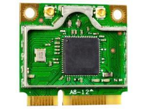 Intel 2200 Mini PCI Express Wireless Adapter