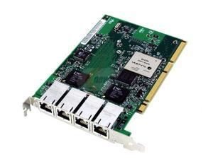 Support for Intel PRO/ GT Desktop Adapter