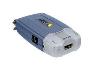 AXIS 0173-004 5550 Network Print Server
