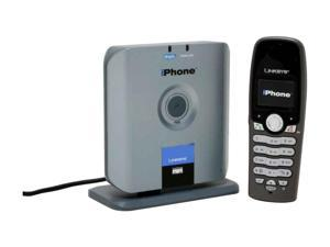 LINKSYS CIT300 Internet Telephony (Phone) Kit