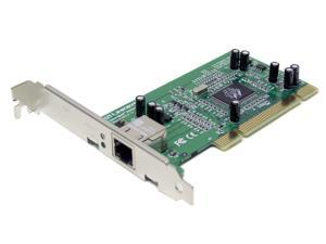 LINKSYS EG1032 PCI Network Adapter